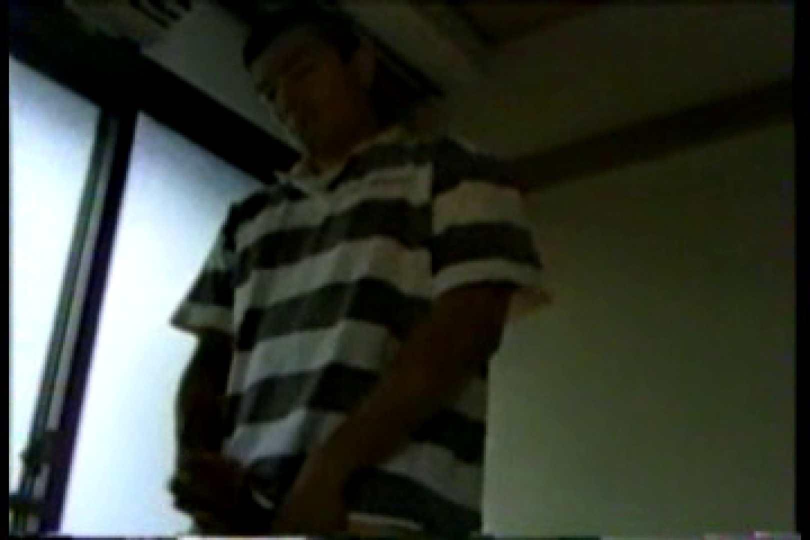 『ノンケ・スポーツマンシップとは・・・! ! 』 第8戦 男の裸 ゲイ無修正動画画像 77pic 45