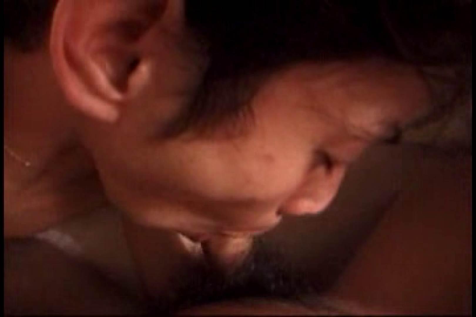 三ッ星シリーズ!!イケメン羞恥心!!File.03 ★★★シリーズ ゲイモロ画像 83pic 17