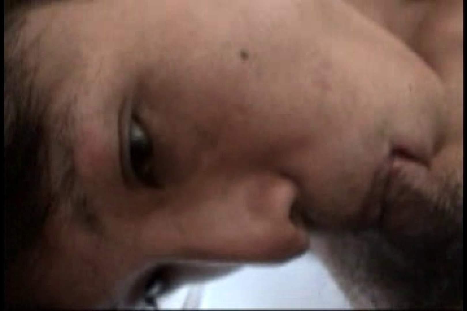 三ツ星シリーズ!!陰間茶屋独占!!第二弾!!イケメン羞恥心File.07 ★★★シリーズ ゲイアダルトビデオ画像 108pic 108