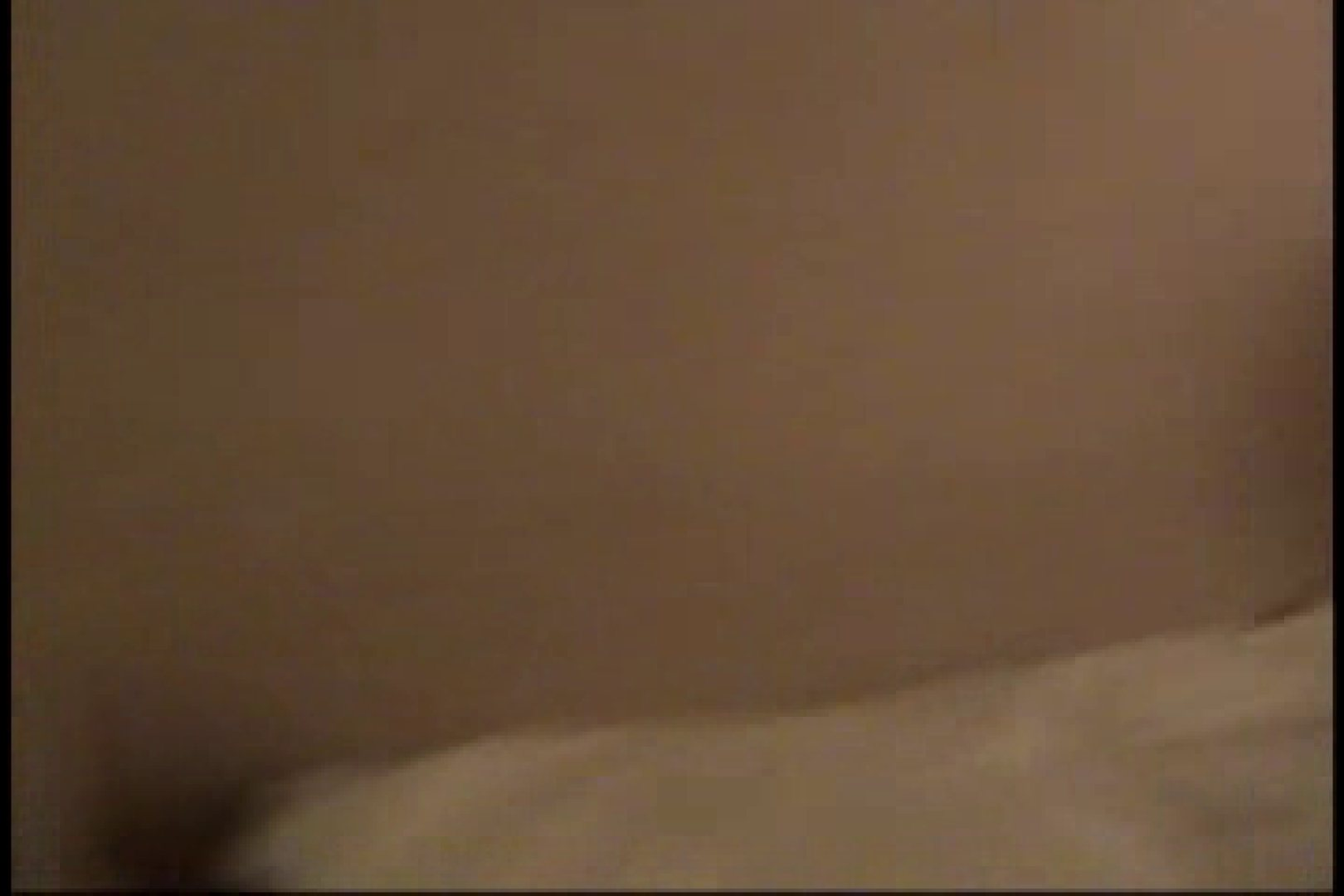 三ツ星シリーズ!!陰間茶屋独占!!第二弾!!イケメン羞恥心File.06 モザイク無し   ハミ肉 エロビデオ紹介 75pic 23