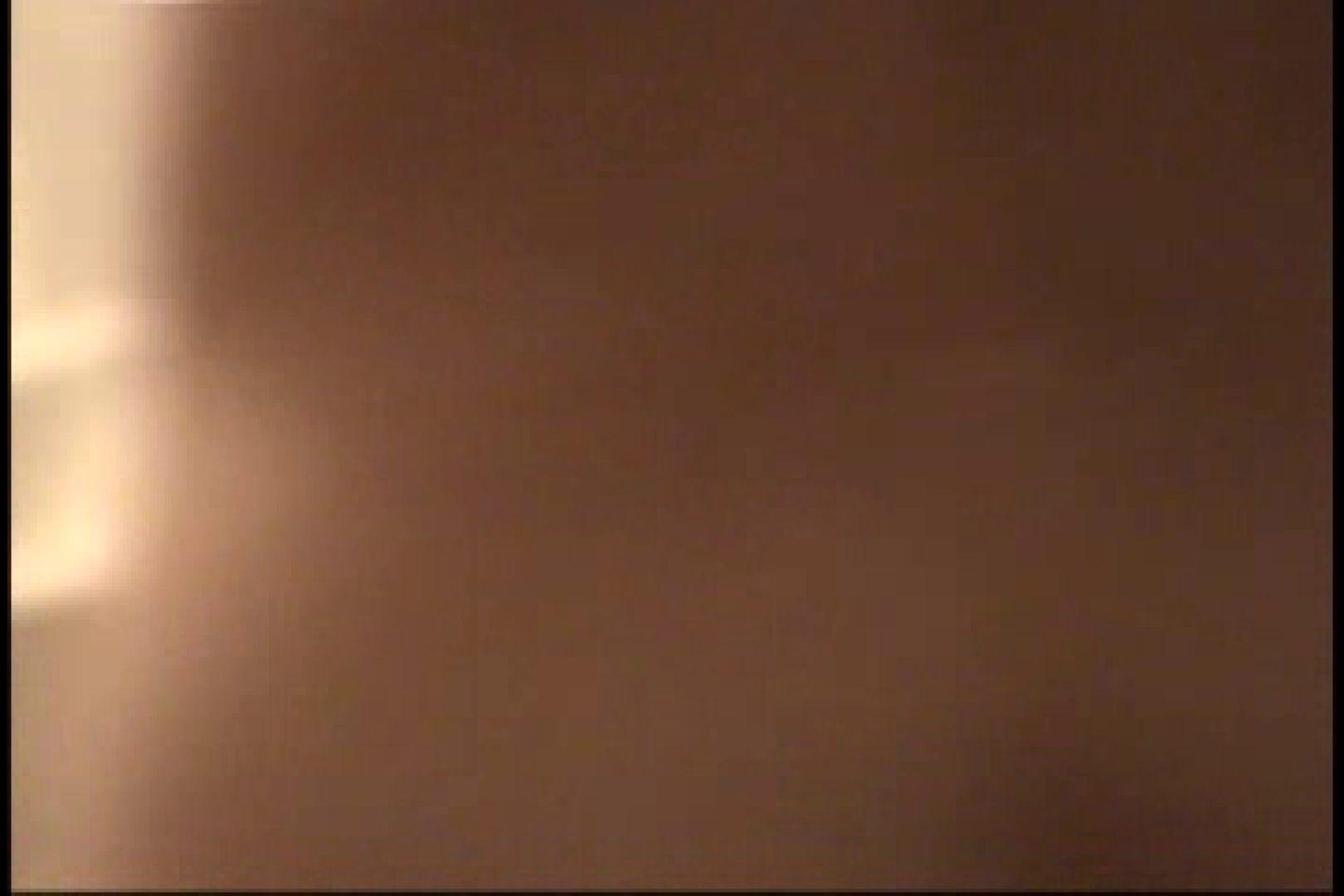 三ツ星シリーズ!!陰間茶屋独占!!第二弾!!イケメン羞恥心File.05 オナニー ゲイセックス画像 106pic 3