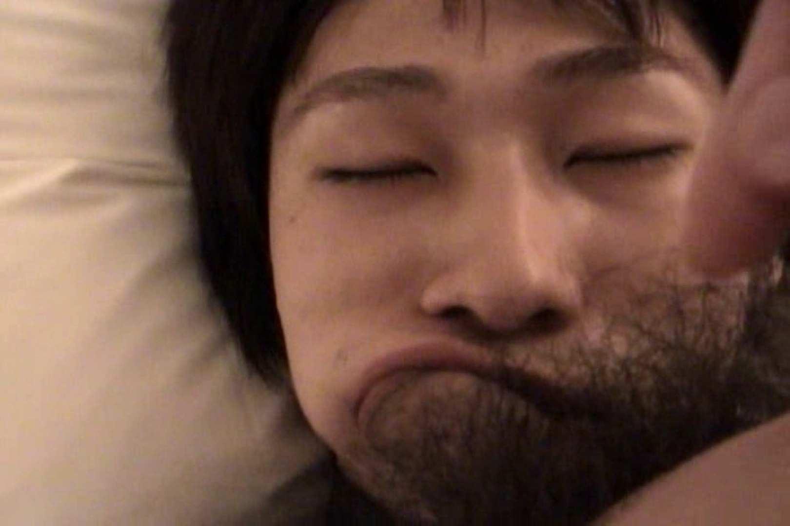 三ツ星シリーズ 魅惑のMemorial Night!! vol.02 モザイク無し エロビデオ紹介 70pic 36