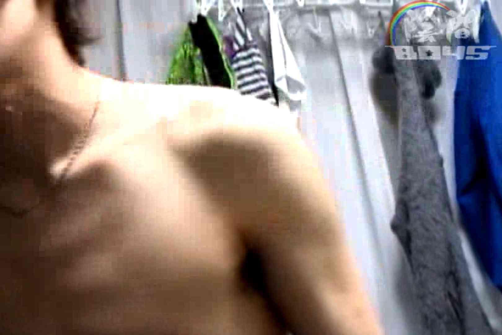 ~Go Undercover~05 ★★★シリーズ 男同士画像 74pic 21
