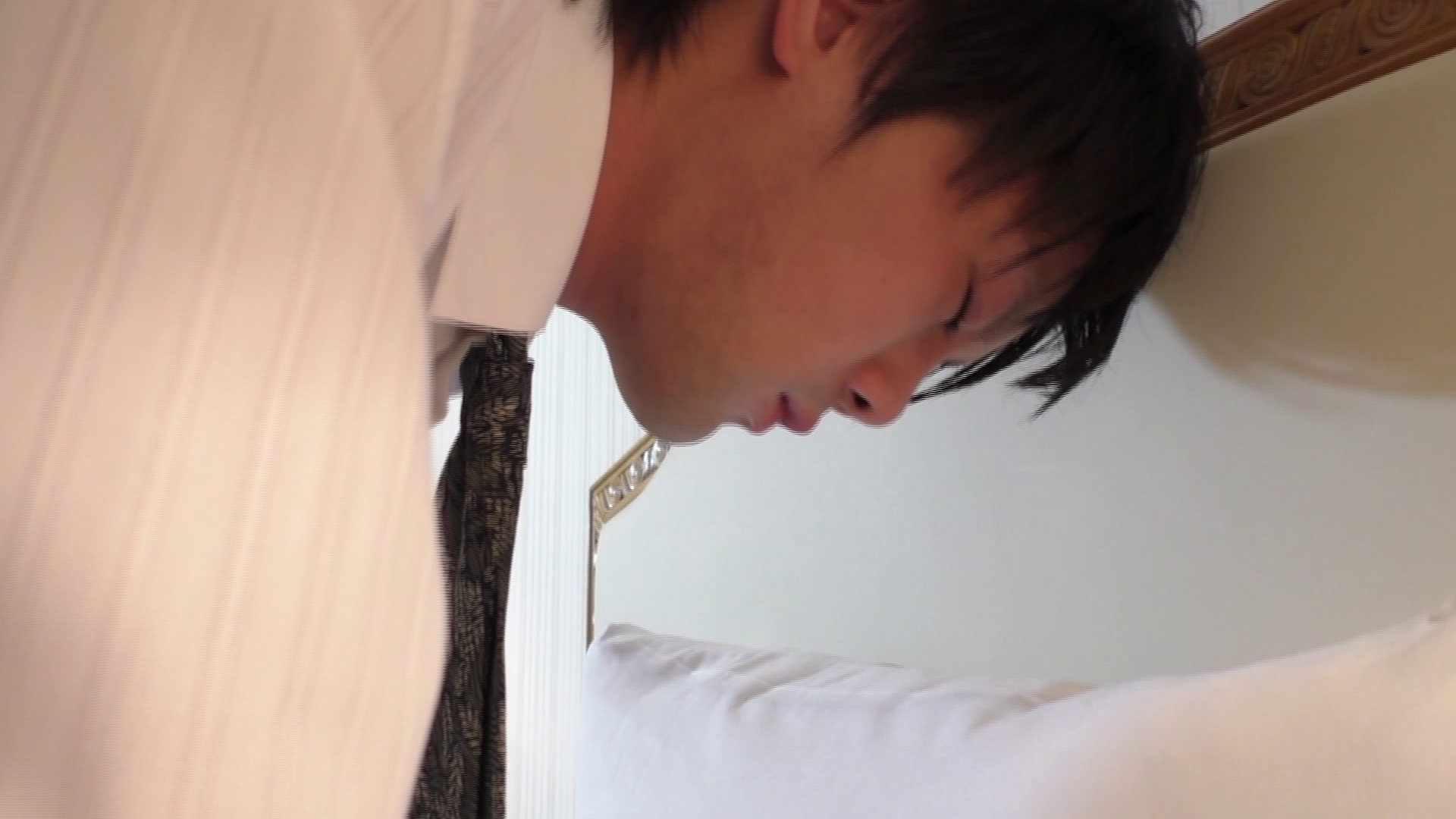 """キャバクラの仕事は""""アナル""""から1 Vol.02 オナニー ゲイ無修正ビデオ画像 80pic 29"""