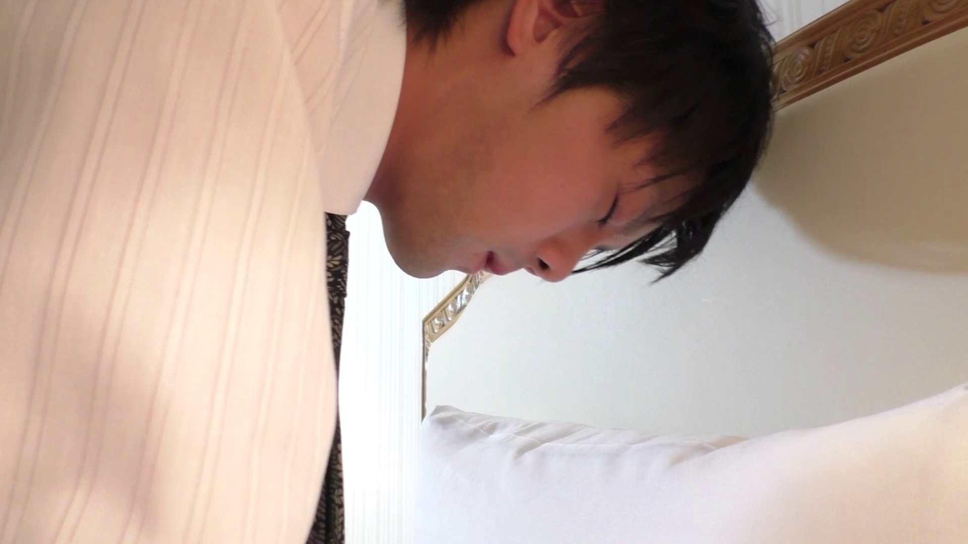"""キャバクラの仕事は""""アナル""""から1 Vol.02 モザイク無し ゲイエロ動画 80pic 30"""