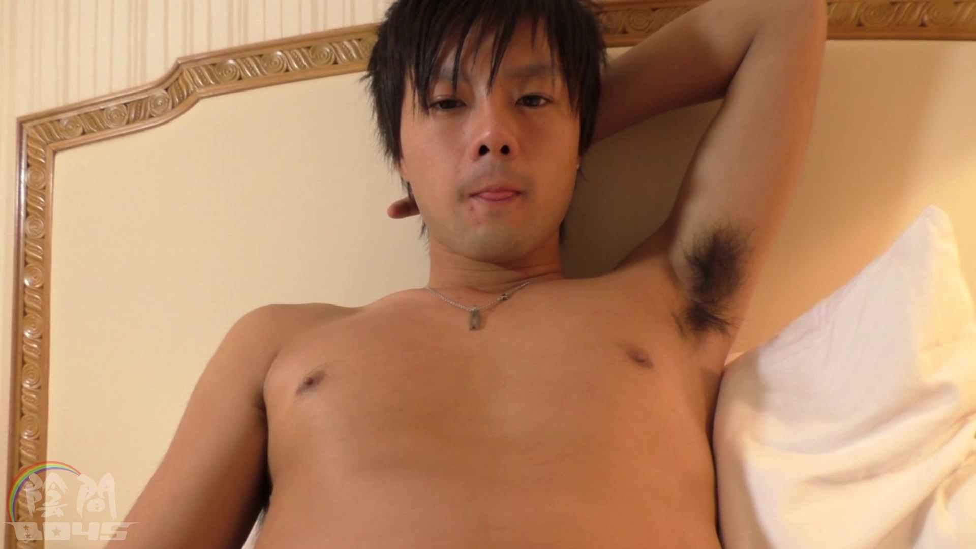 """キャバクラの仕事は""""アナル""""から1 Vol.09 オナニー ゲイセックス画像 87pic 50"""