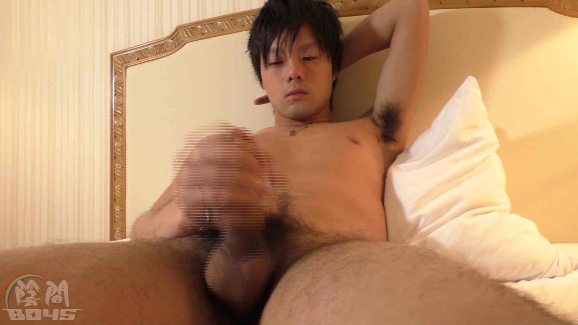 """キャバクラの仕事は""""アナル""""から1 Vol.09 オナニー ゲイセックス画像 87pic 62"""