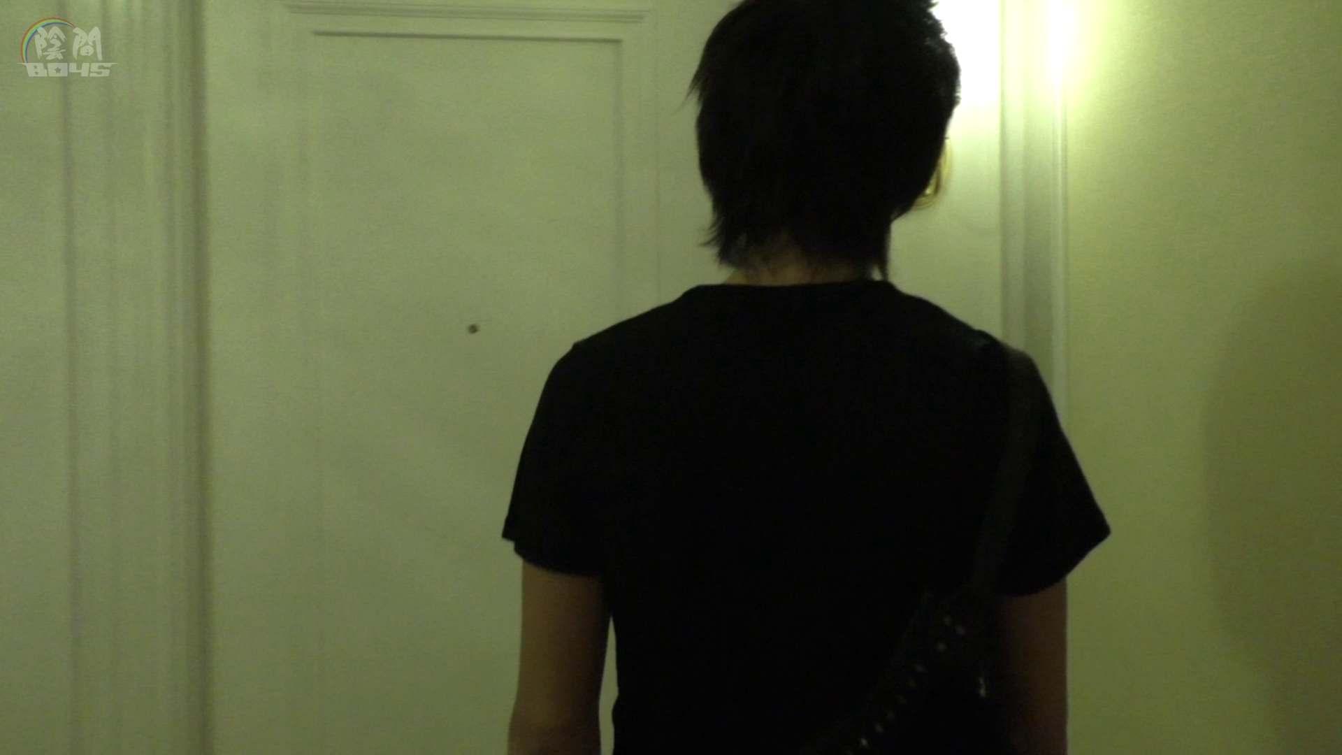 """ADのお仕事part3 part3 No.01""""アナルやばいっす"""" お手で! AV動画 105pic 27"""