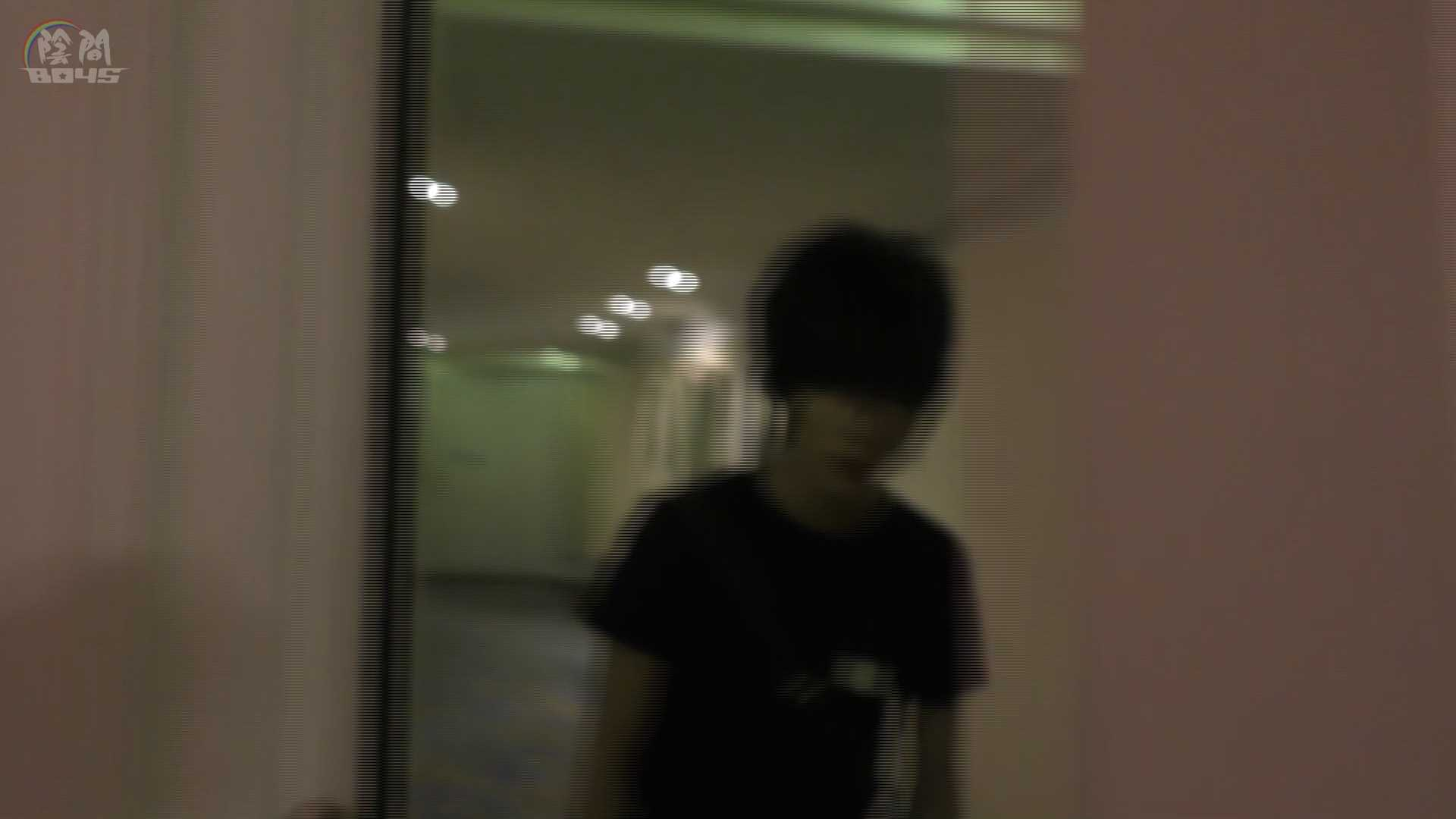 """ADのお仕事part3 part3 No.01""""アナルやばいっす"""" お尻の穴 ゲイアダルト画像 105pic 30"""