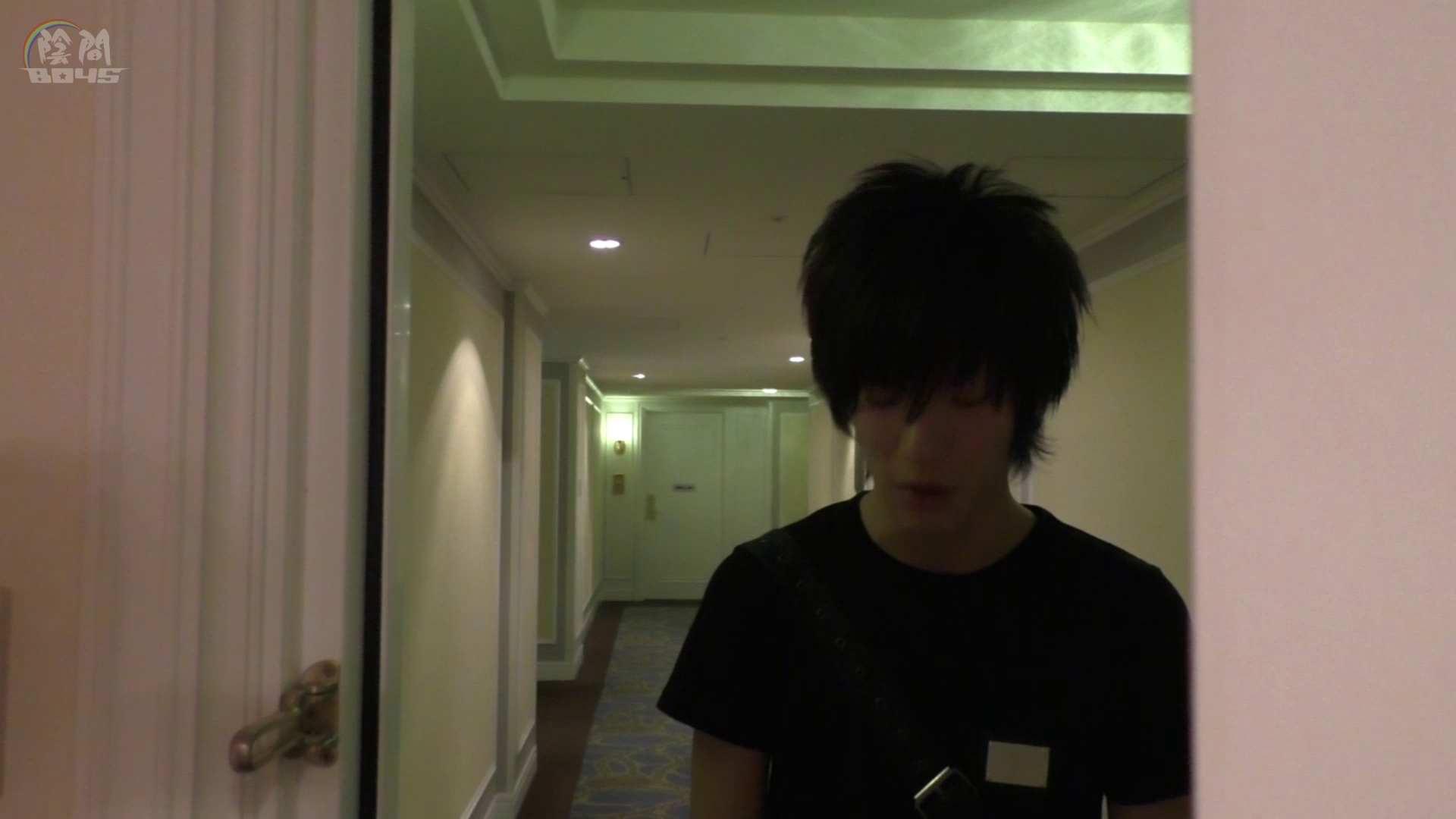 """ADのお仕事part3 part3 No.01""""アナルやばいっす"""" イメージ(av) ゲイエロ画像 105pic 31"""