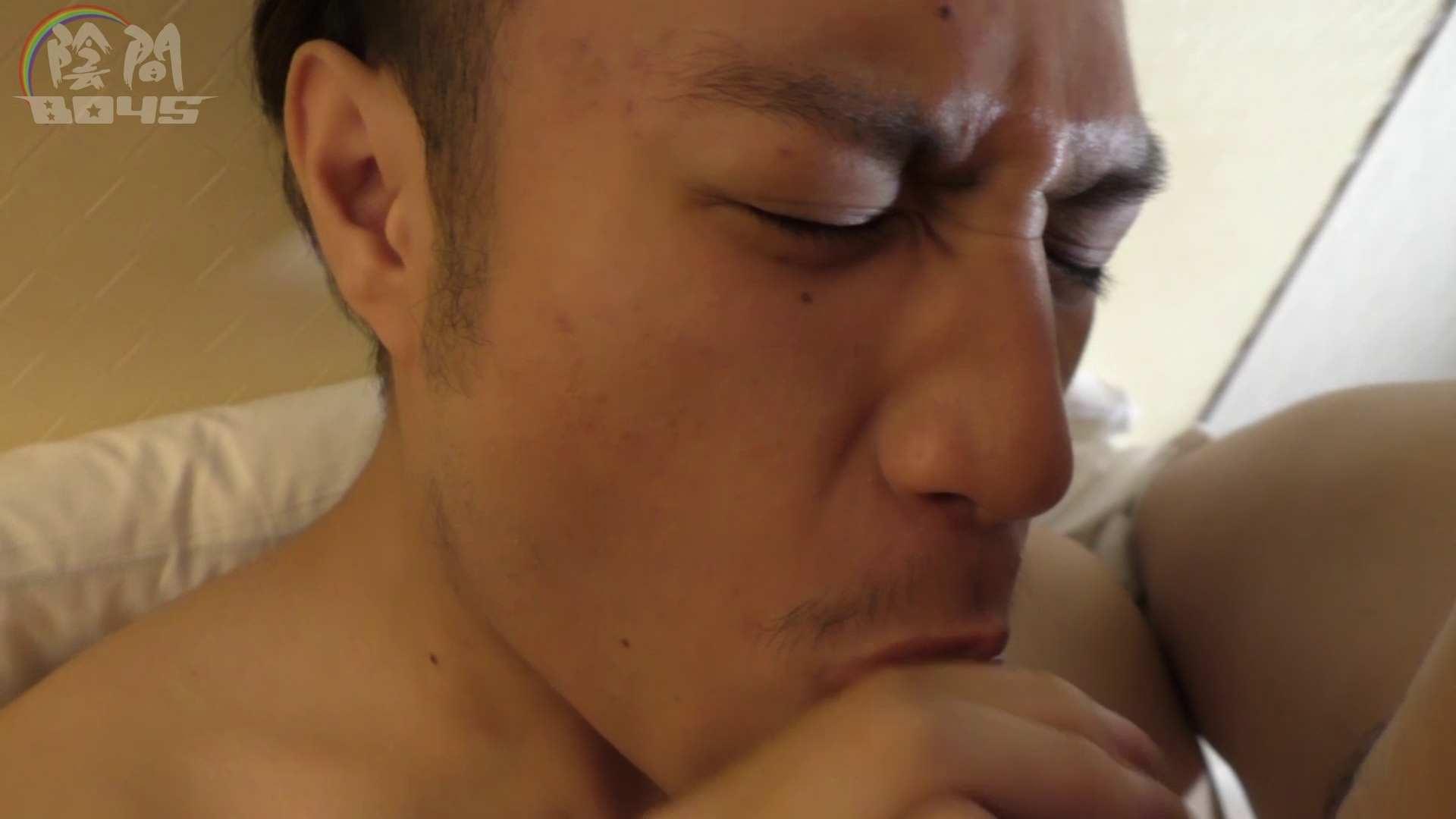 """ADのお仕事part4 No.03""""中出しだけは勘弁"""" 悪戯動画 ゲイAV画像 108pic 26"""