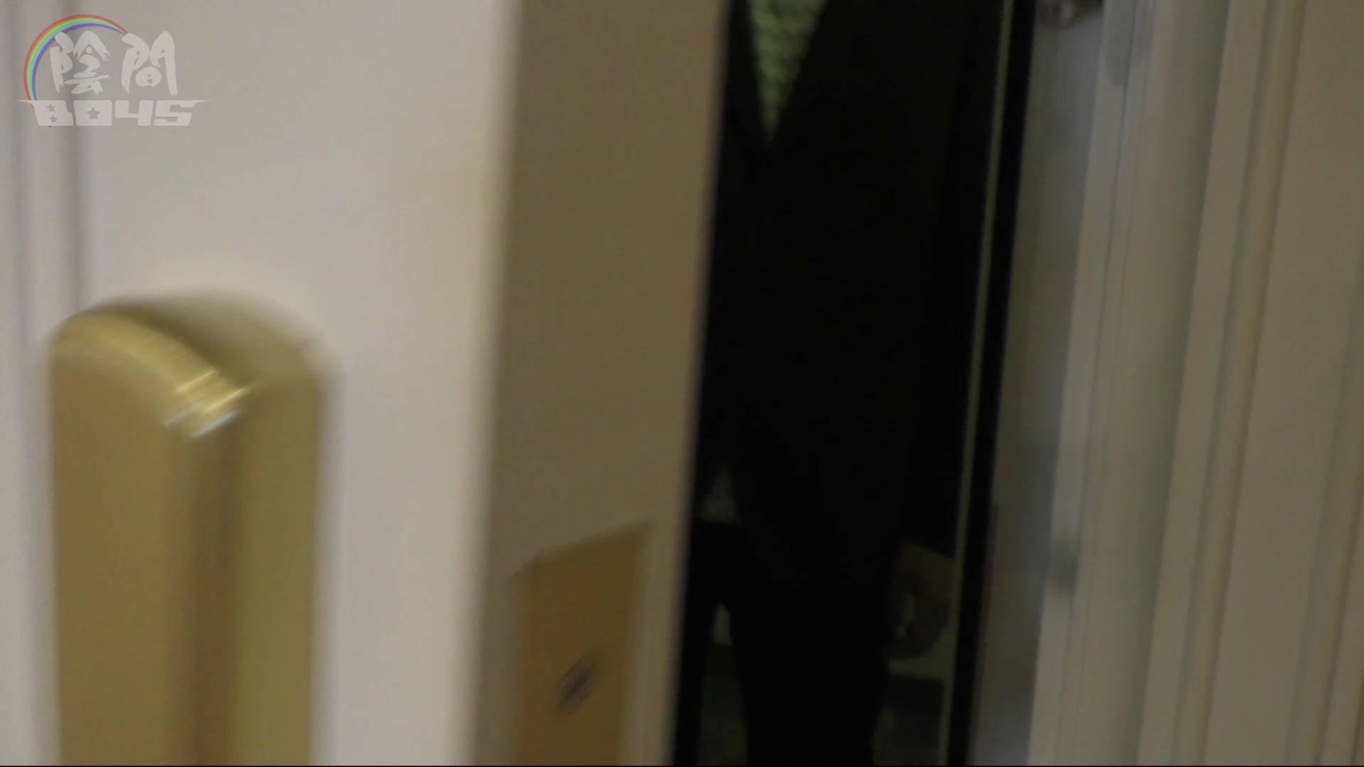 おいはカリデカ!File.02 お風呂 ゲイエロビデオ画像 113pic 109