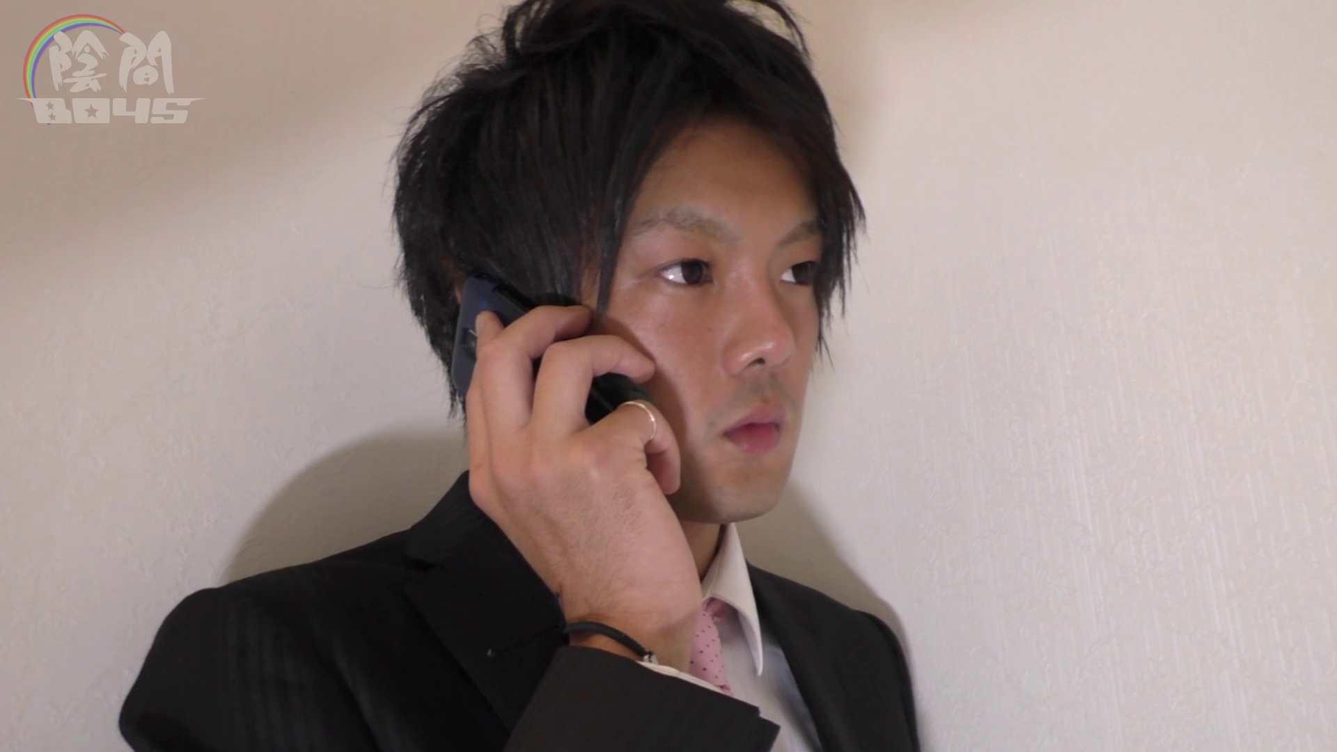"""「キャバクラの仕事は""""アナル""""から3FILE.01 オナニー ゲイ無修正ビデオ画像 107pic 2"""