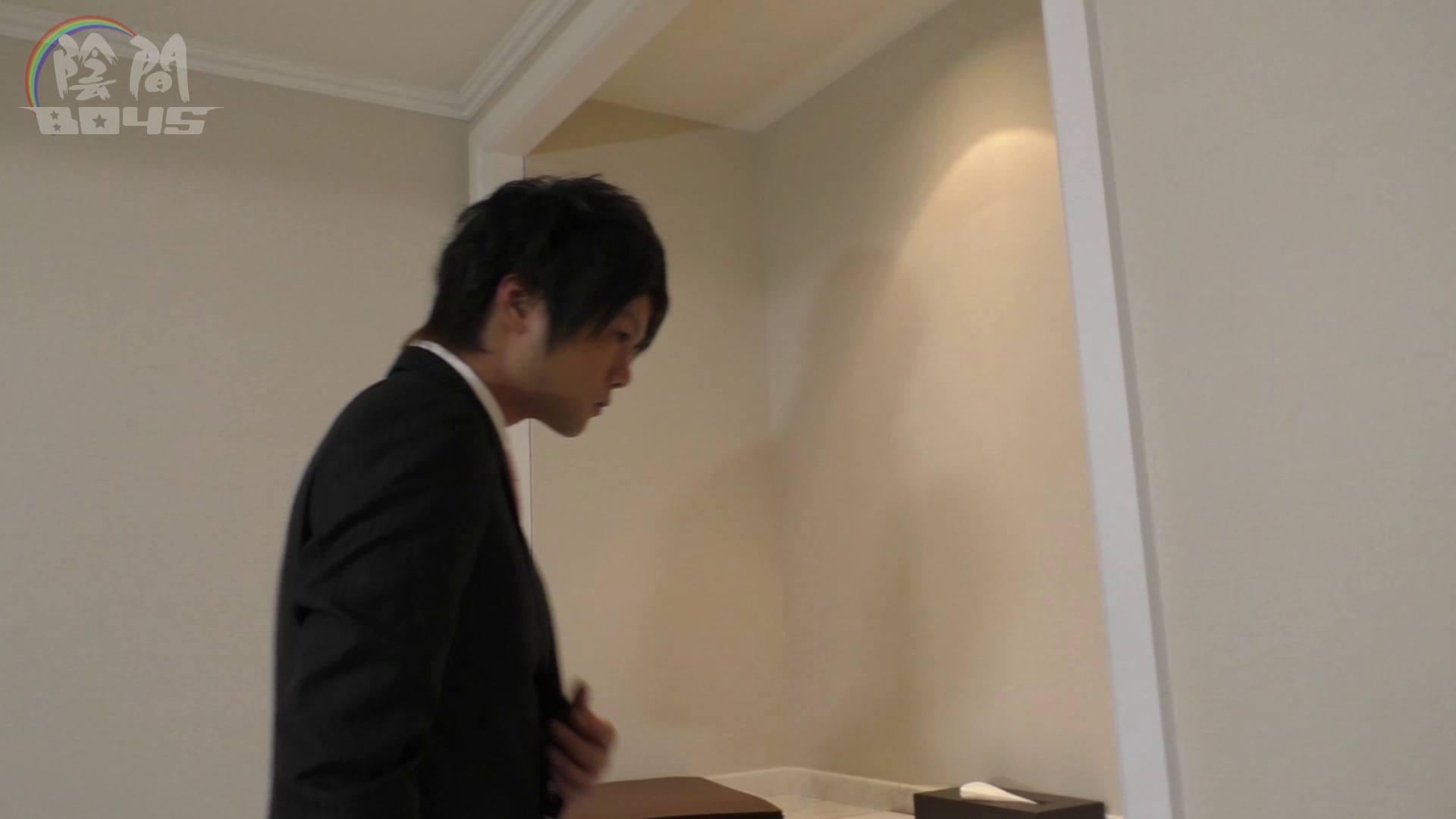 """「キャバクラの仕事は""""アナル""""から3FILE.01 生入れ ゲイアダルト画像 107pic 6"""