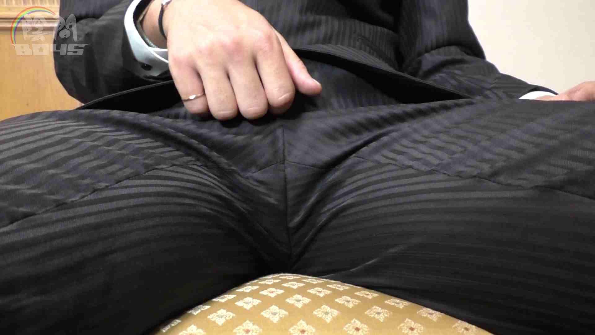 """「キャバクラの仕事は""""アナル""""から3FILE.01 お風呂 ゲイエロ動画 107pic 43"""