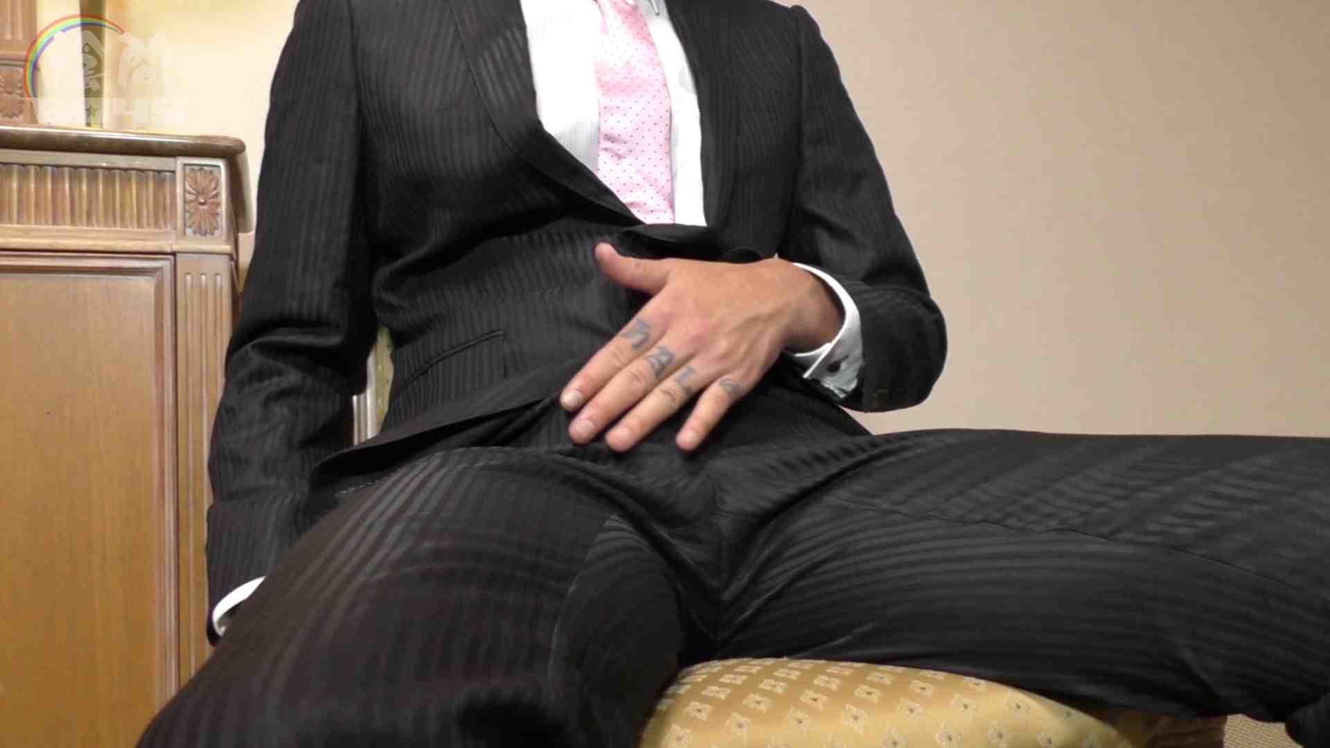 """「キャバクラの仕事は""""アナル""""から3FILE.01 イメージ(av) ゲイアダルトビデオ画像 107pic 63"""