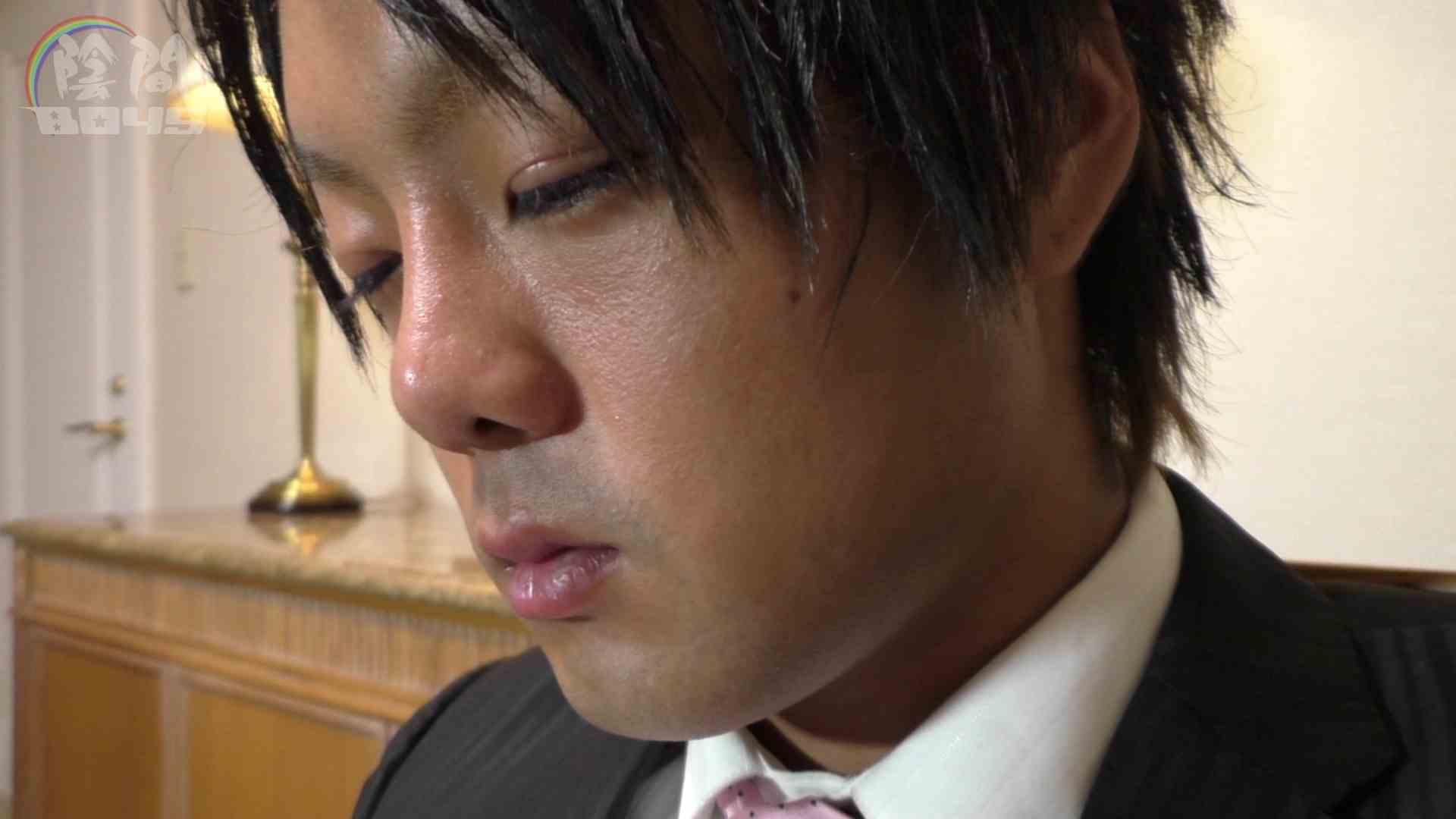 """「キャバクラの仕事は""""アナル""""から3FILE.01 モザイク無し ゲイフリーエロ画像 107pic 93"""
