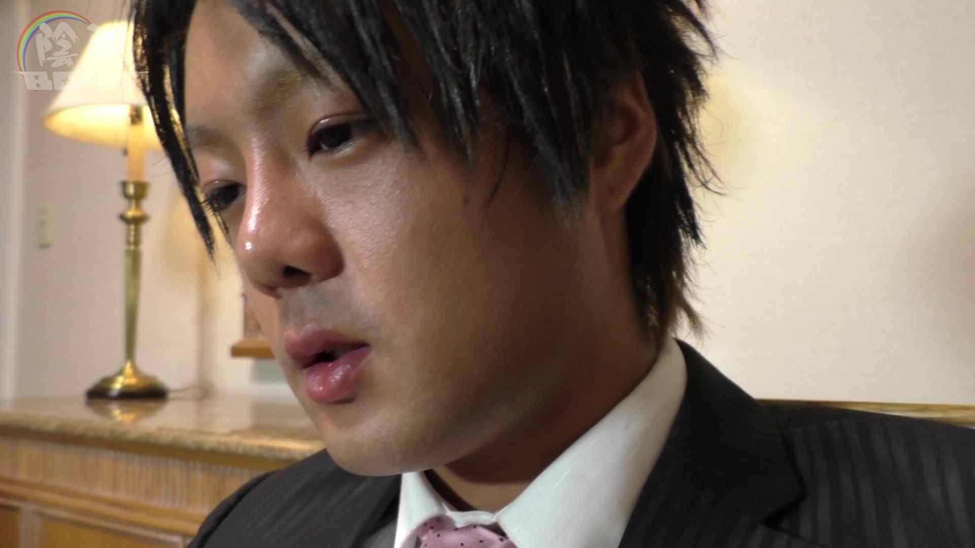 """「キャバクラの仕事は""""アナル""""から3FILE.01 アナル攻撃 ゲイ無修正画像 107pic 94"""