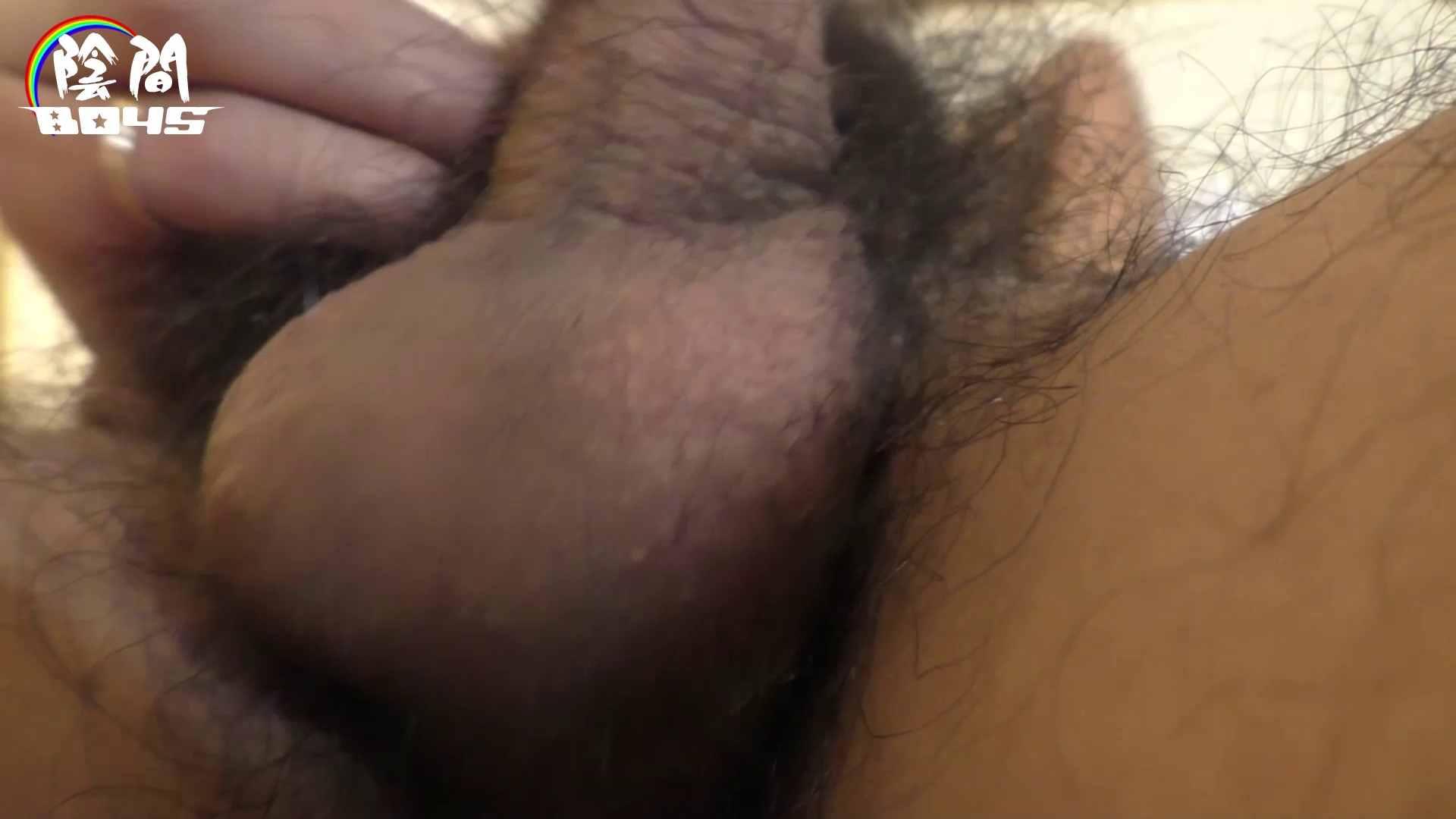 """「キャバクラの仕事は""""アナル""""から3FILE.07 男のセックス ゲイセックス画像 75pic 75"""