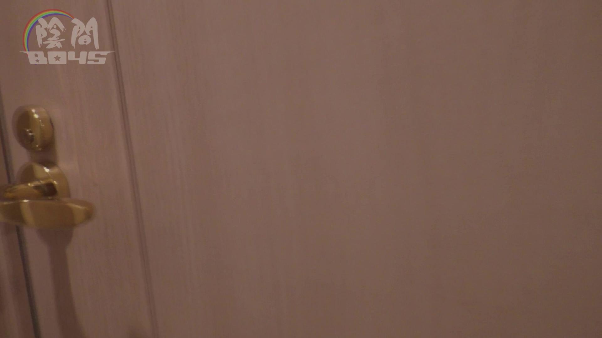 ホストのお仕事1~vol.5  罰は痛~いアナル挿入 覗き物   モザイク無し 男同士動画 102pic 1
