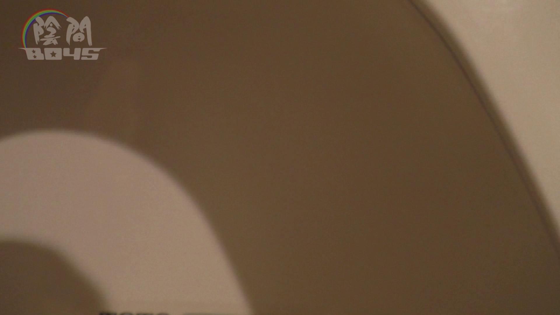 ホストのお仕事1~vol.5  罰は痛~いアナル挿入 隠し撮り動画 ゲイ丸見え画像 102pic 15