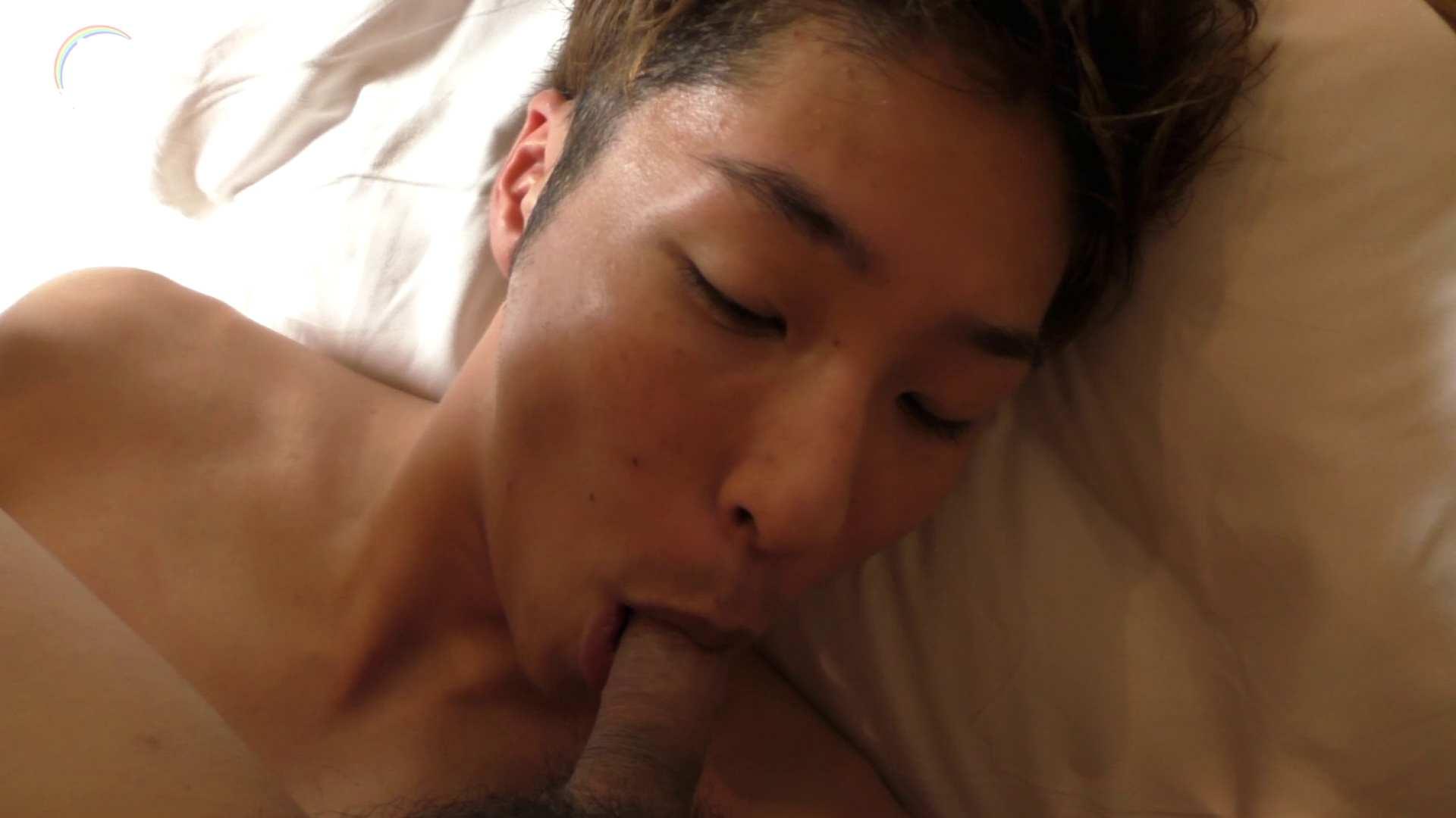 デカチン探偵かしこまりpart2 No.08 ★★★シリーズ ゲイ無修正ビデオ画像 70pic 55