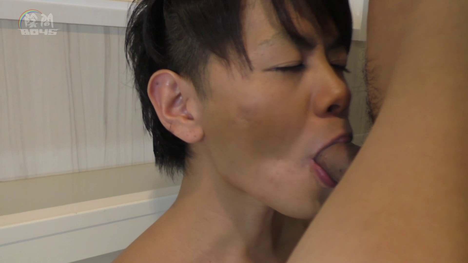 キャバクラの仕事はアナルから6  ~アナルの囁き~Vol.01 お風呂 男同士動画 75pic 22