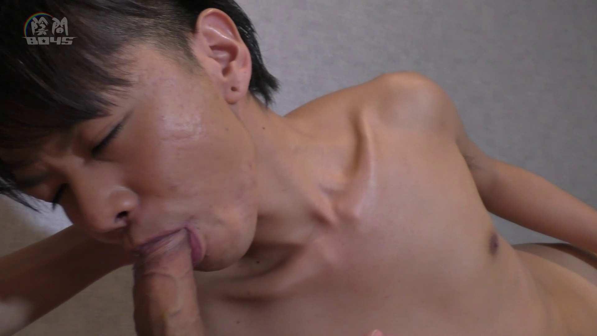 キャバクラの仕事はアナルから6  ~アナルの囁き~Vol.01 ★★★シリーズ ゲイモロ画像 75pic 40