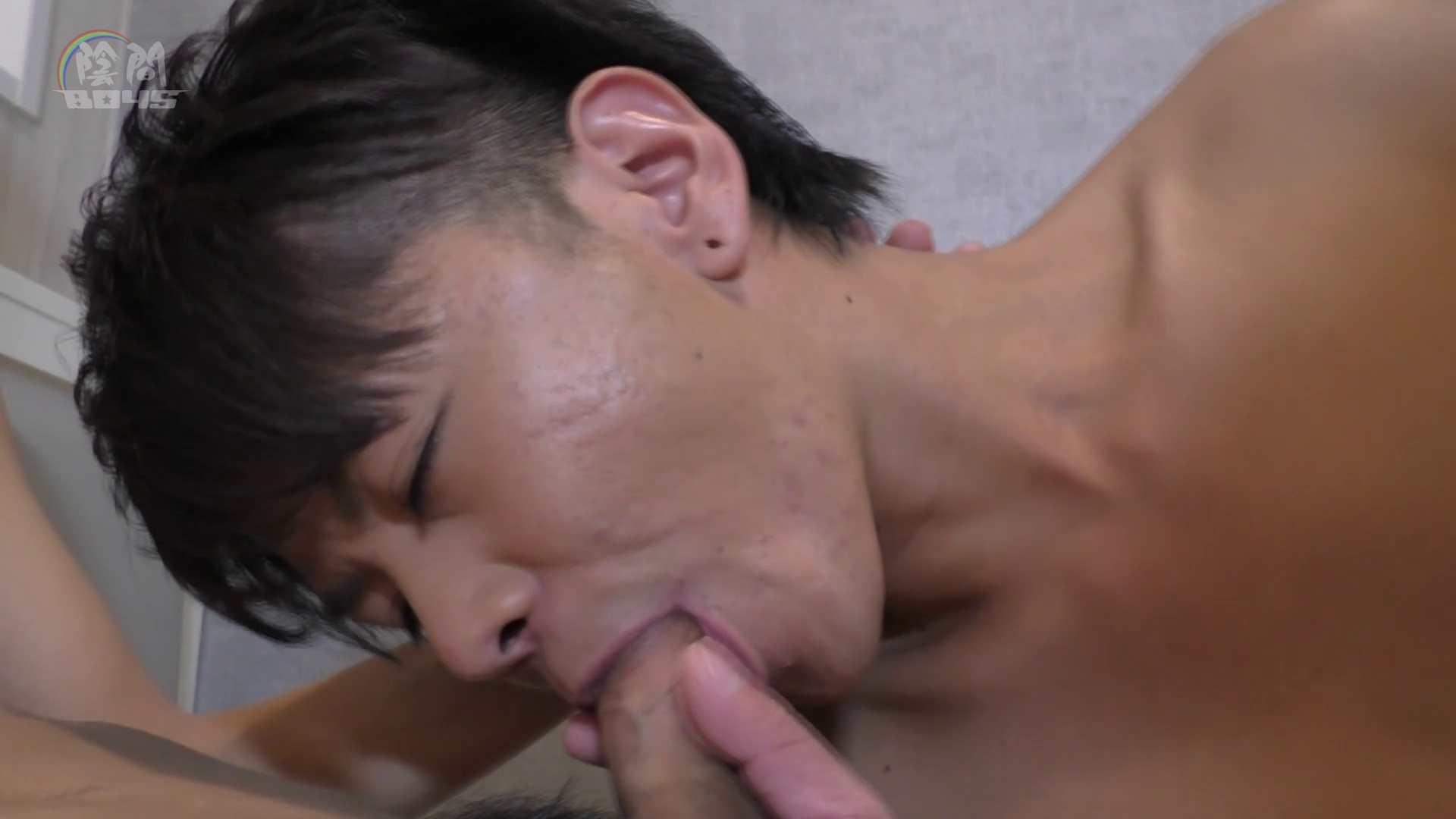 キャバクラの仕事はアナルから6  ~アナルの囁き~Vol.01 お尻の穴 ゲイエロビデオ画像 75pic 51