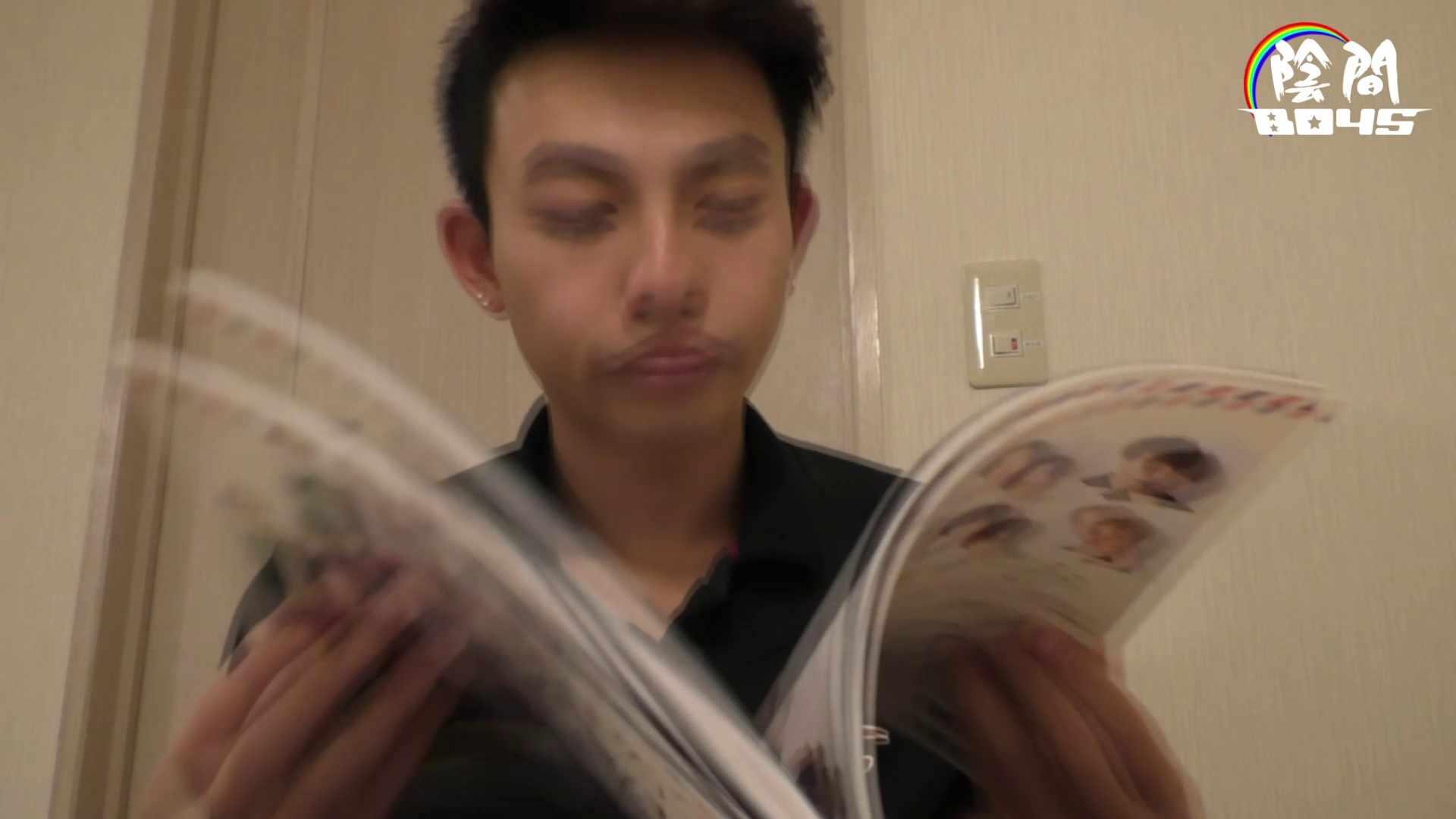 「君のアナルは」part1  ~ノンケの掟破り~Vol.01 アナル攻撃 ゲイフリーエロ画像 85pic 27