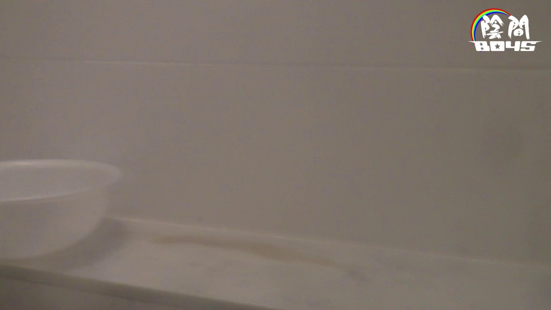 「君のアナルは」part1  ~ノンケの掟破り~Vol.01 お尻の穴 ゲイフリーエロ画像 85pic 39