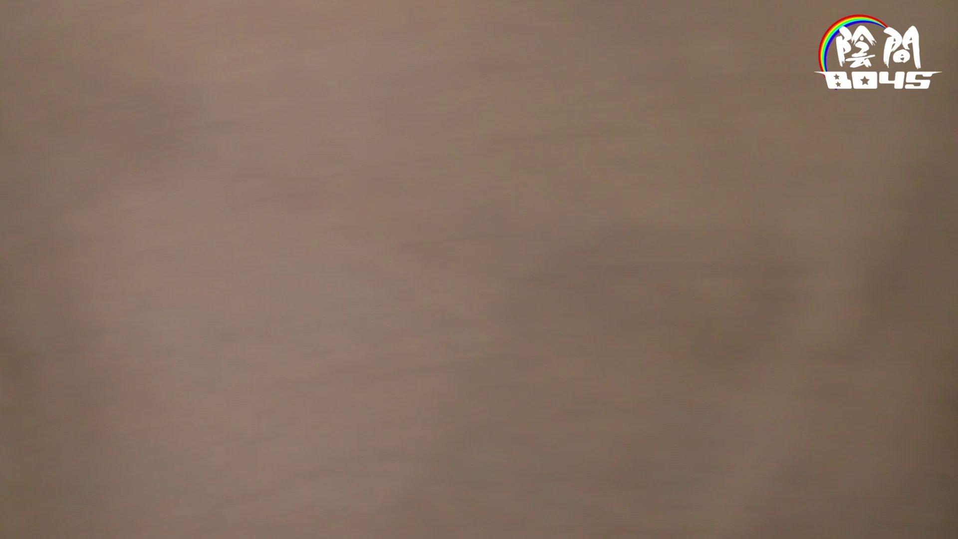 「君のアナルは」part1  ~ノンケの掟破り~Vol.01 ノンケ天国 ゲイエロビデオ画像 85pic 74