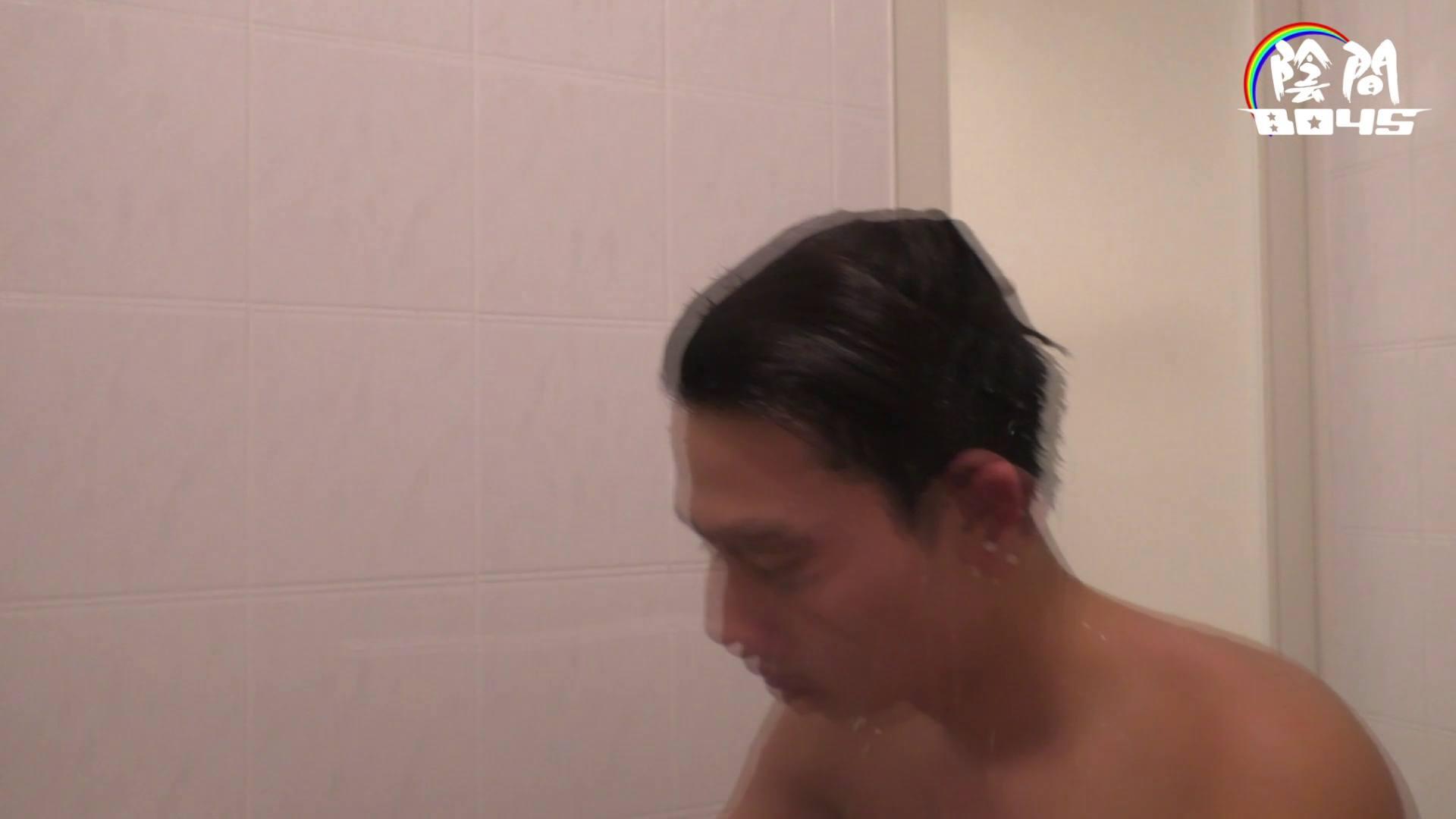 「君のアナルは」part1  ~ノンケの掟破り~Vol.01 生入れ ゲイアダルトビデオ画像 85pic 84