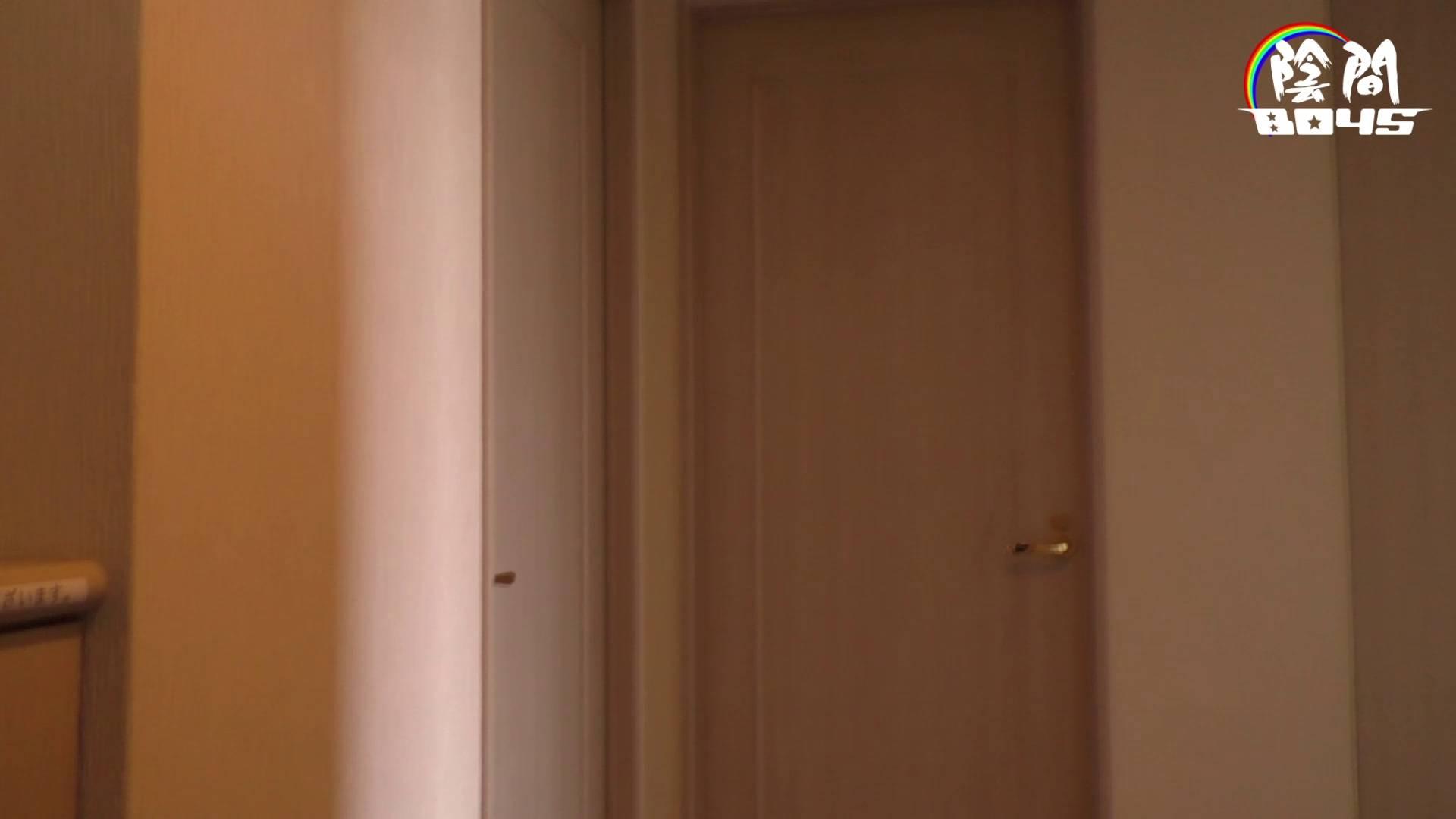 「君のアナルは」part1 ~ノンケの掟破り~Vol.03 お手で! AV動画 112pic 88