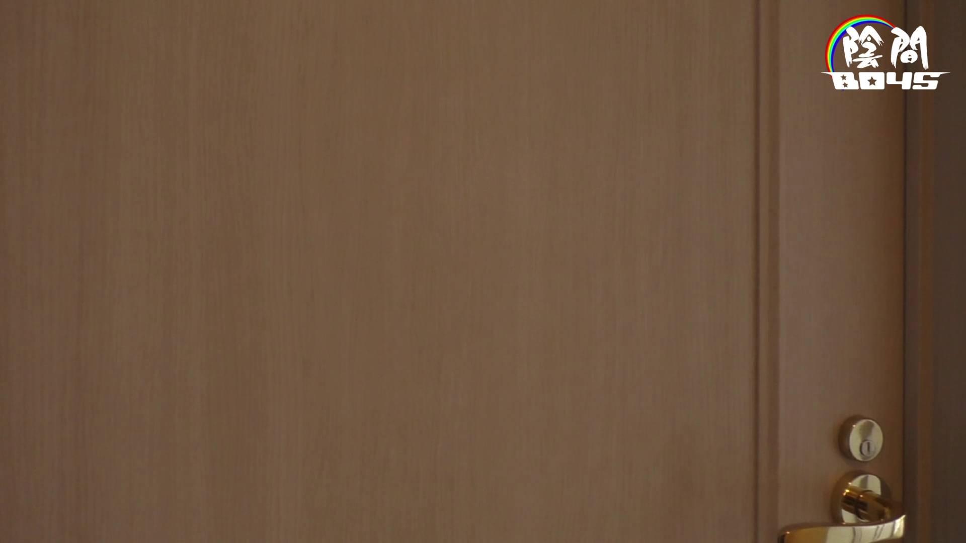 「君のアナルは」part1 ~ノンケの掟破り~Vol.03 お尻の穴 男同士画像 112pic 92