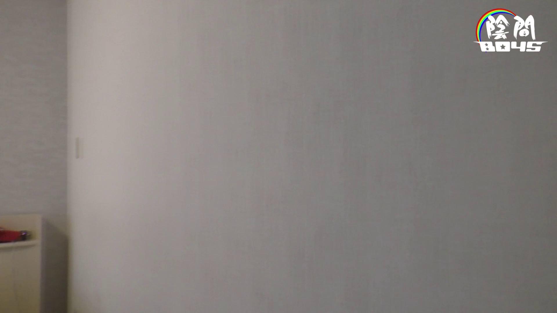 「君のアナルは」part1 ~ノンケの掟破り~Vol.03 犯され ゲイ無修正ビデオ画像 112pic 109