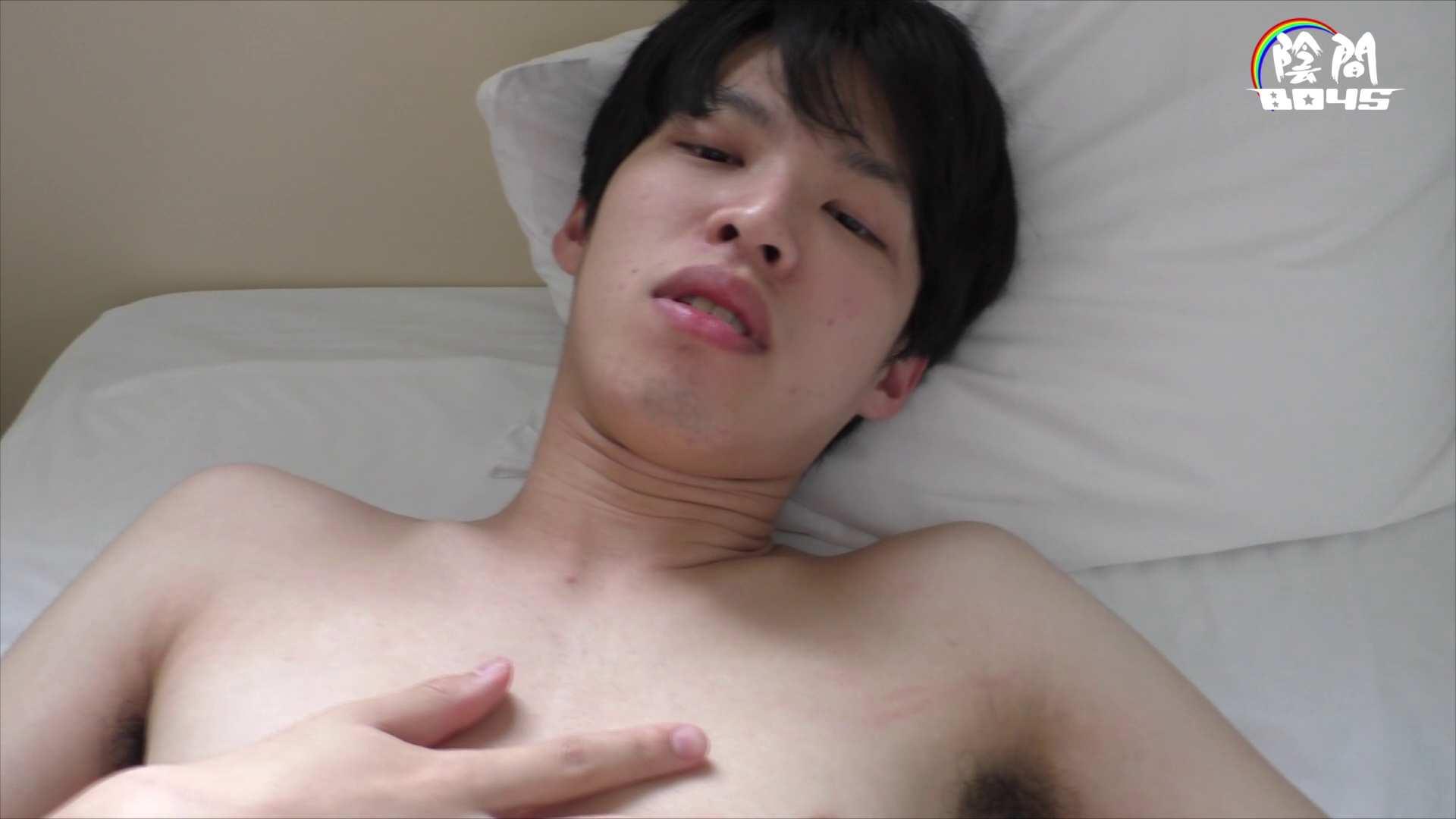 奥まで突かないでpart2 ~デカチンの口とアナルで~Vol.08 お尻の穴 ゲイセックス画像 82pic 4