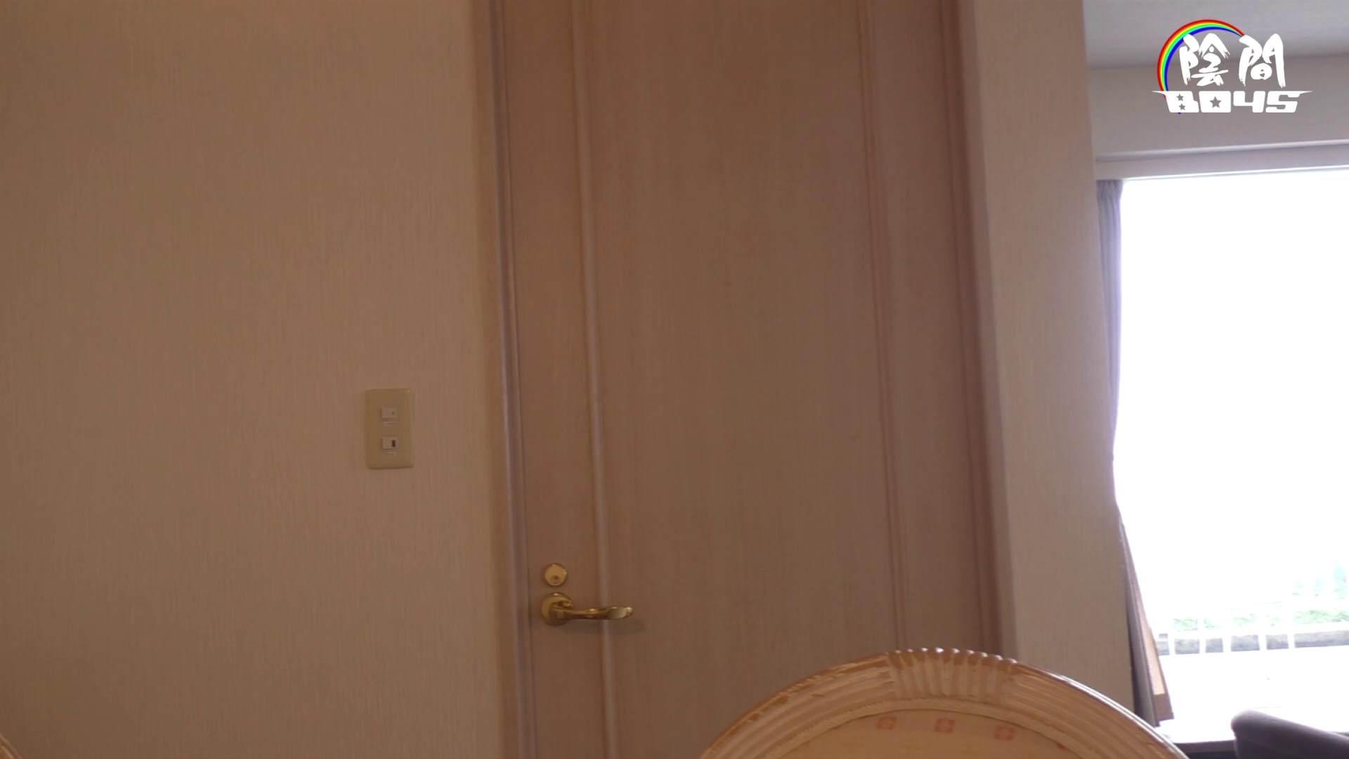 アナルで営業ワン・ツー・ スリーpart2 Vol.1 お口に発射 ゲイ無修正動画画像 62pic 24