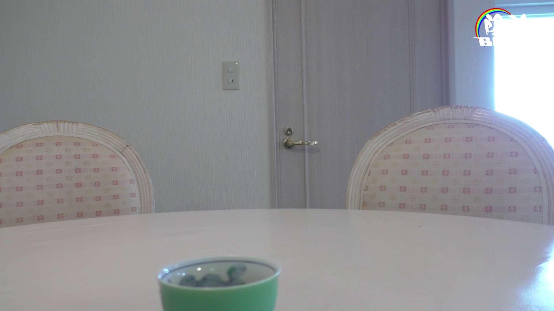 アナルで営業ワン・ツー・ スリーpart2 Vol.1 お風呂 | お尻の穴 ゲイAV画像 62pic 27