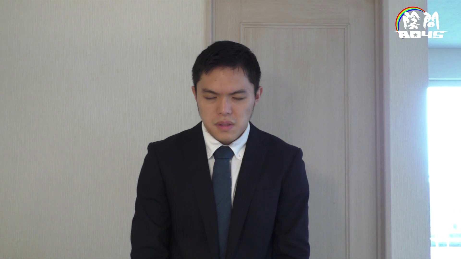 アナルで営業ワン・ツー・ スリーpart2 Vol.1 ハメ撮り動画 男同士画像 62pic 34