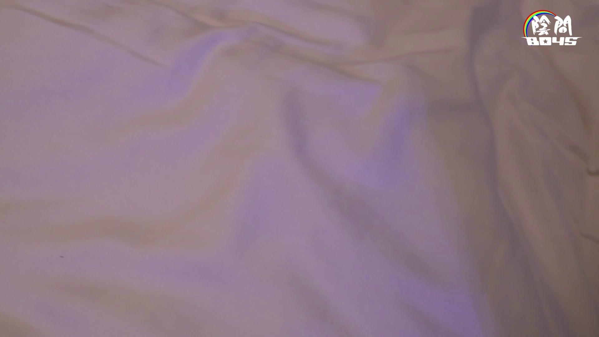 アナルで営業ワン・ツー・ スリーpart2 Vol.4 モザイク無し ゲイ無料エロ画像 89pic 75
