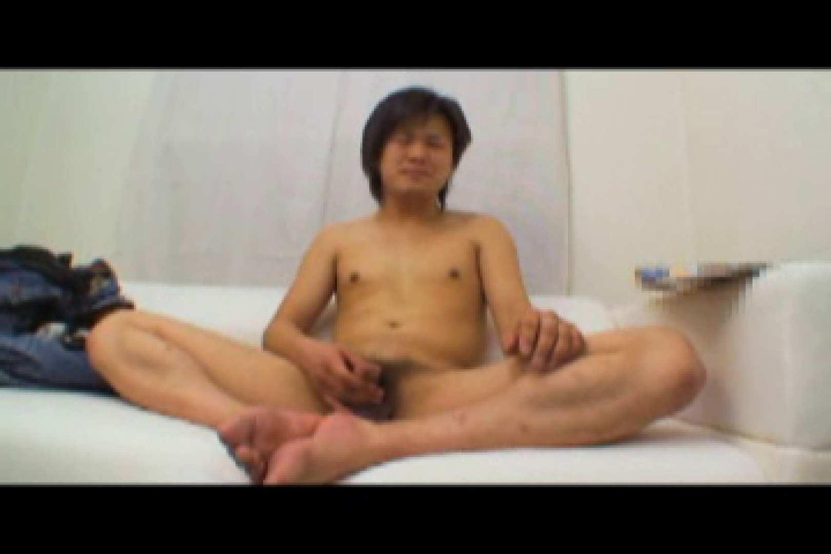 Do you like masturbation ?vol.02 オナニー   モザイク無し アダルトビデオ画像キャプチャ 100pic 25