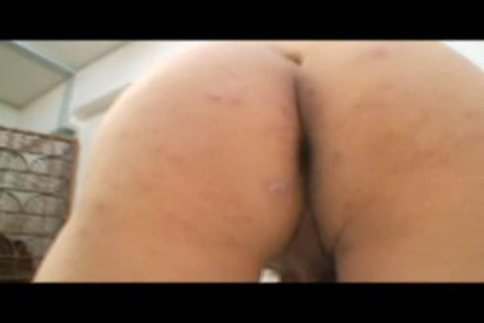 Do you like masturbation ?vol.04 モザイク無し ゲイアダルトビデオ画像 109pic 80