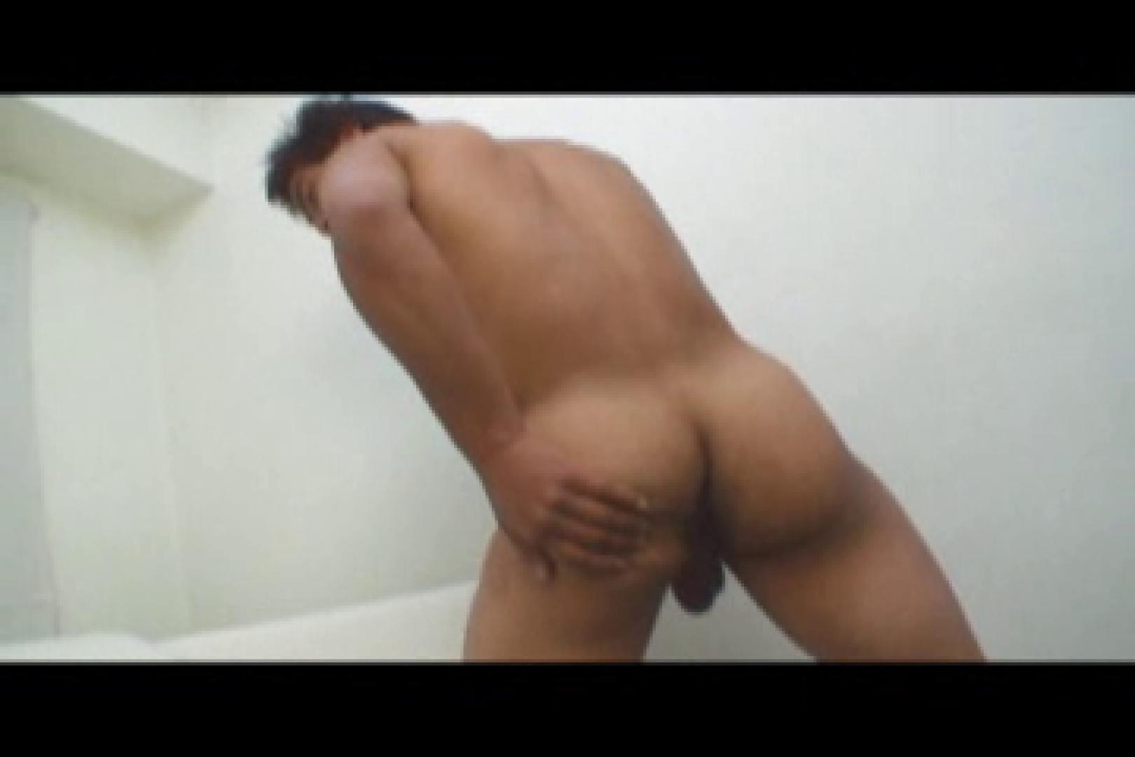 Do you like masturbation ?vol.06 エロエロ ゲイAV画像 84pic 68