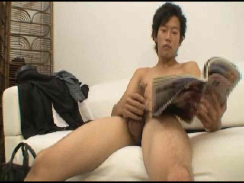 Do you like masturbation ?vol.14 エロエロ ゲイモロ画像 108pic 11