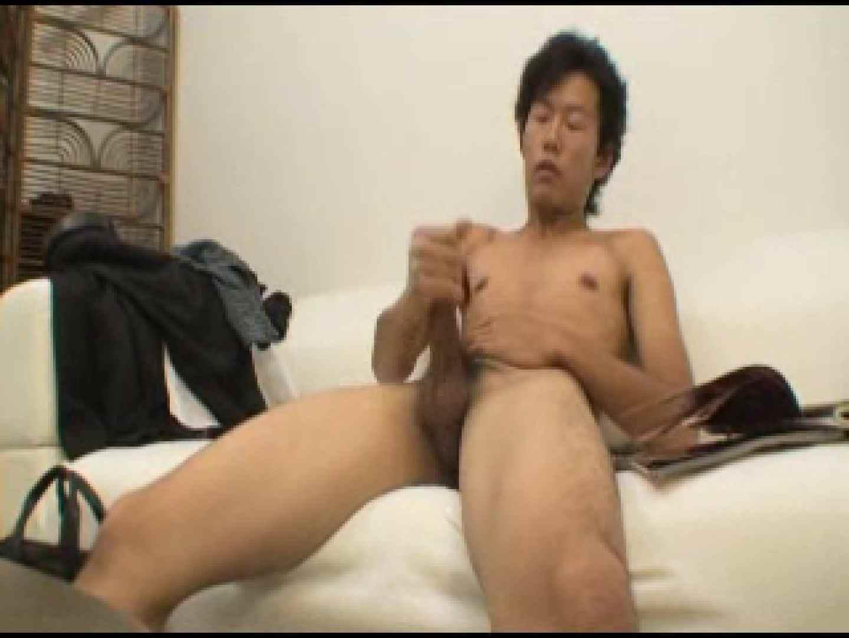 Do you like masturbation ?vol.14 オナニー | モザイク無し アダルトビデオ画像キャプチャ 108pic 13