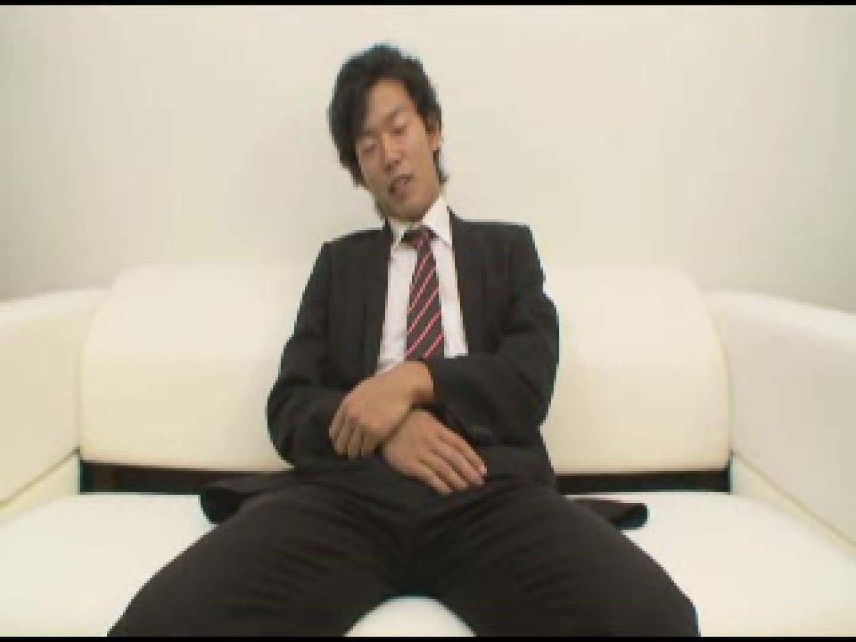 Do you like masturbation ?vol.14 オナニー | モザイク無し アダルトビデオ画像キャプチャ 108pic 46