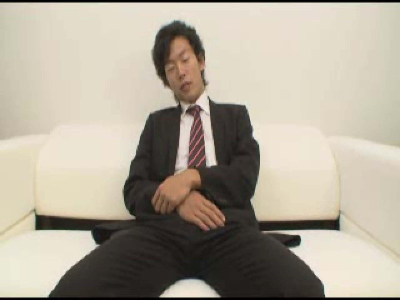 Do you like masturbation ?vol.14 エロエロ ゲイモロ画像 108pic 47