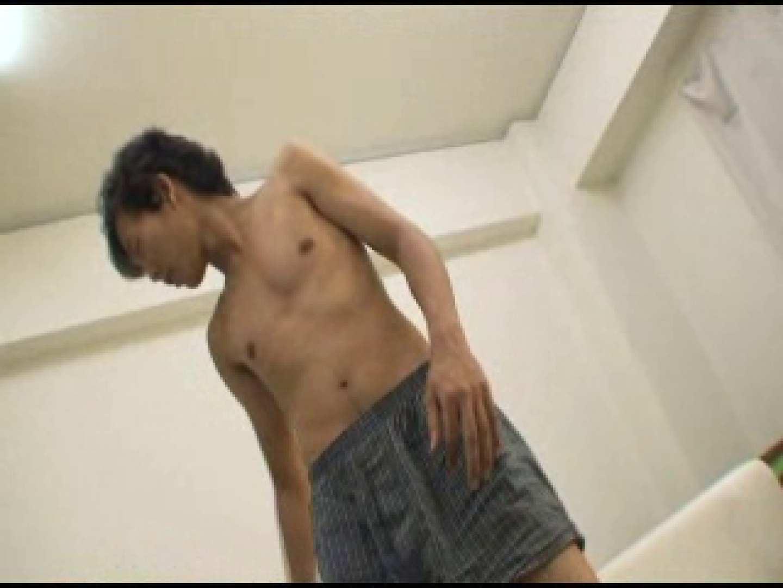 Do you like masturbation ?vol.14 オナニー | モザイク無し アダルトビデオ画像キャプチャ 108pic 70