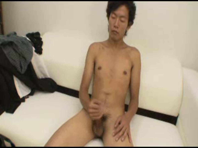 Do you like masturbation ?vol.14 オナニー アダルトビデオ画像キャプチャ 108pic 90
